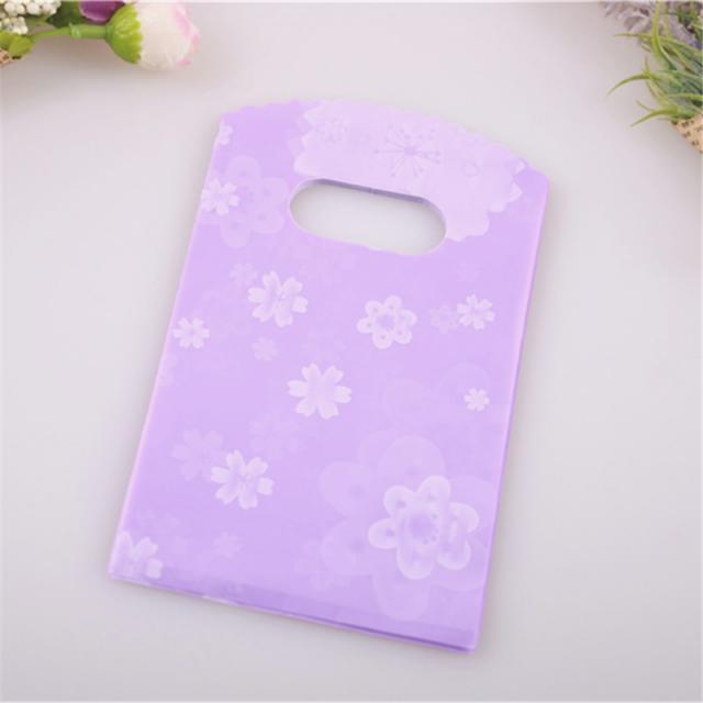 bags fur|bag case|bags spring