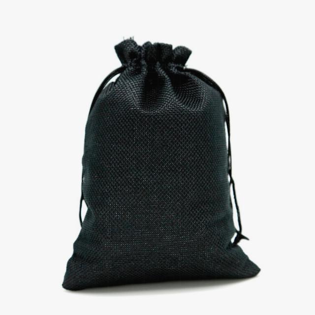 bag tour|bag stopperbag 3d